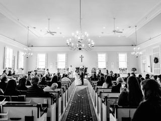 April and Mary Beth's Wedding in Exeter, New Hampshire 59