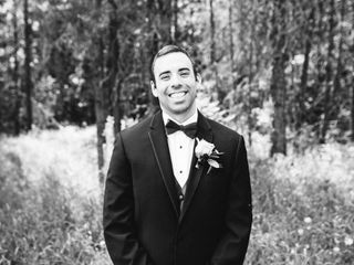 Luke and Joumanah's Wedding in Spokane, Washington 15