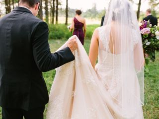 Luke and Joumanah's Wedding in Spokane, Washington 30