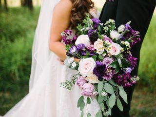 Luke and Joumanah's Wedding in Spokane, Washington 33