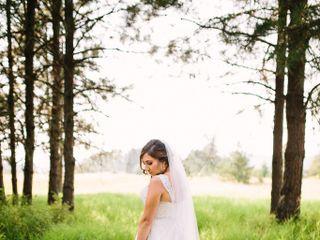 Luke and Joumanah's Wedding in Spokane, Washington 38