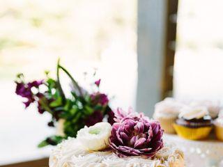 Luke and Joumanah's Wedding in Spokane, Washington 44