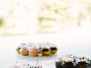 Luke and Joumanah's Wedding in Spokane, Washington 45