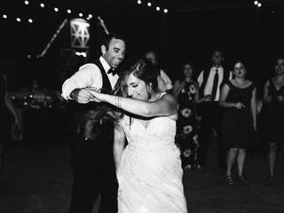 Luke and Joumanah's Wedding in Spokane, Washington 63
