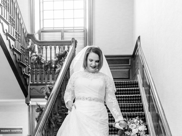 April and Mary Beth's Wedding in Exeter, New Hampshire 29