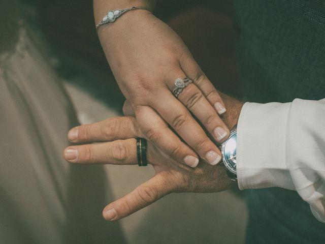 Nick and Erika's Wedding in Milton, Florida 18