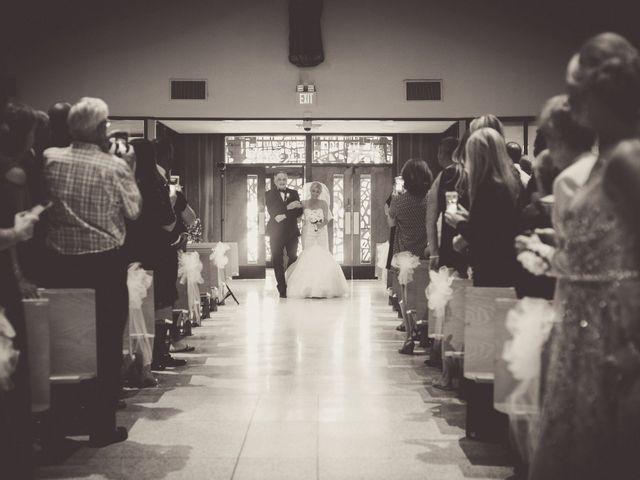 Ralph and Lauren's Wedding in Philadelphia, Pennsylvania 23