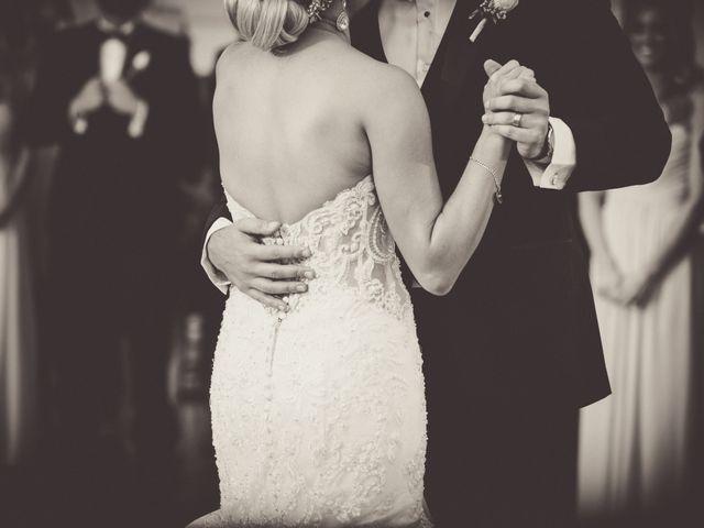 Ralph and Lauren's Wedding in Philadelphia, Pennsylvania 45