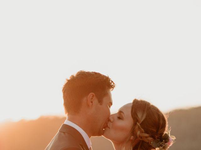 Brett and Amanda's Wedding in Bahias De Huatulco, Mexico 59