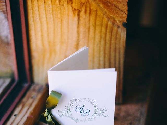 Amy and Bryan's Wedding in Montgomery, Texas 58