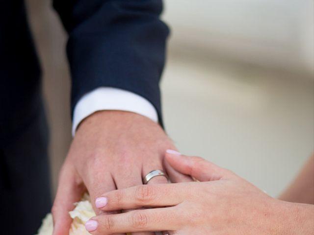 Elyssa and Rick's Wedding in Fort Lauderdale, Florida 2