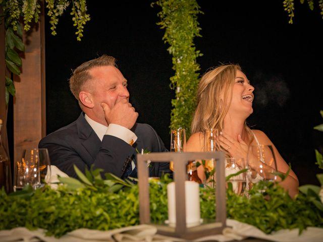 Connar and KelcieJo's Wedding in Arroyo Grande, California 55