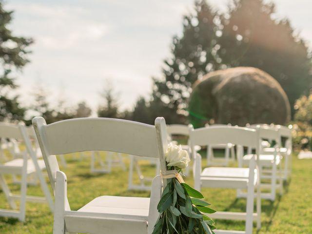 Connar and KelcieJo's Wedding in Arroyo Grande, California 28