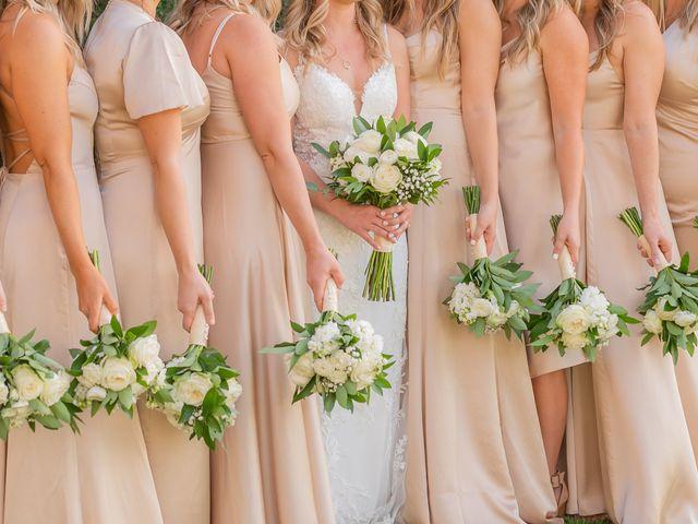 Connar and KelcieJo's Wedding in Arroyo Grande, California 23