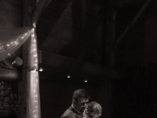Mehdi and Brenda's Wedding in Sartell, Minnesota 17