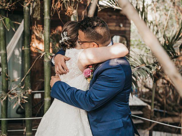 José and Betsy's Wedding in Bahias De Huatulco, Mexico 20