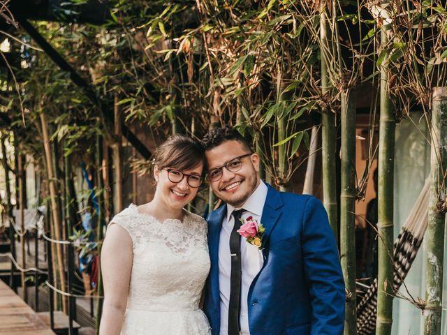 José and Betsy's Wedding in Bahias De Huatulco, Mexico 23