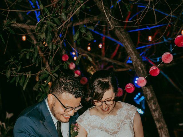José and Betsy's Wedding in Bahias De Huatulco, Mexico 97