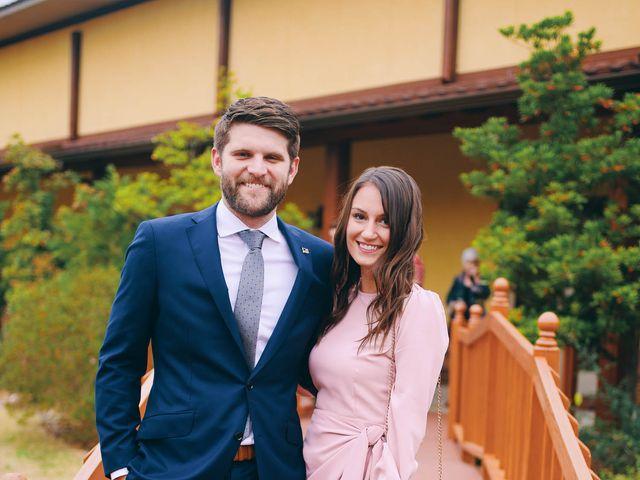 Cameron and Skylar's Wedding in Texas City, Texas 52