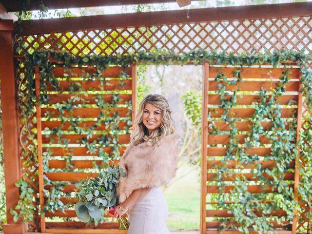 Cameron and Skylar's Wedding in Texas City, Texas 70