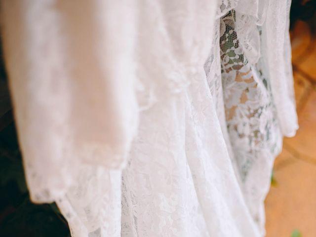 Cameron and Skylar's Wedding in Texas City, Texas 114