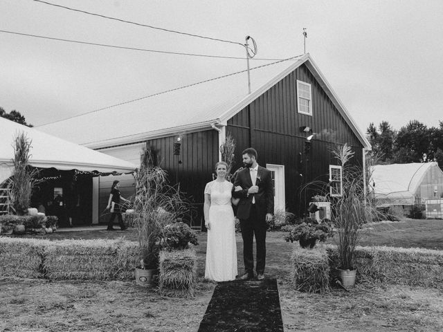 Pete and Taylor's Wedding in Mickleton, New Jersey 47