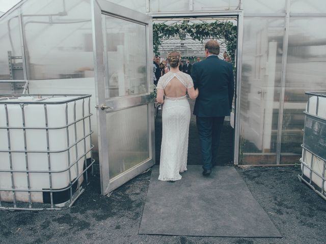 Pete and Taylor's Wedding in Mickleton, New Jersey 65
