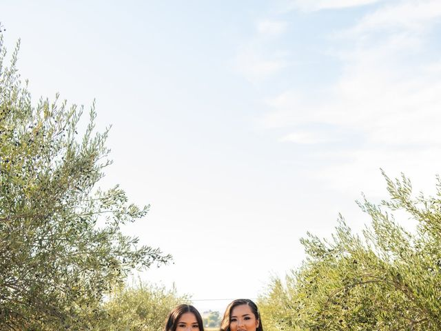 Eric and Erica's Wedding in Livermore, California 51