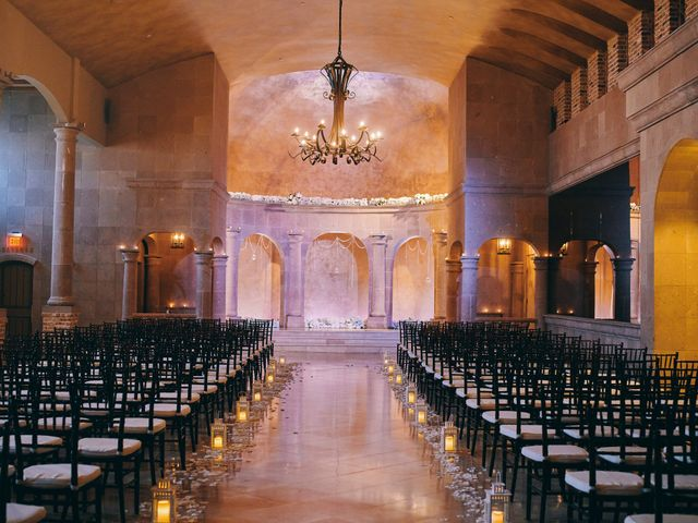 Stephen and Tiffany's Wedding in Houston, Texas 49