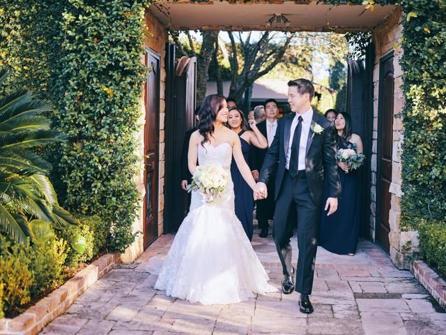 Stephen and Tiffany's Wedding in Houston, Texas 82