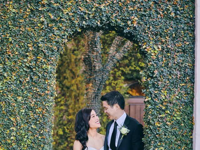 Stephen and Tiffany's Wedding in Houston, Texas 85