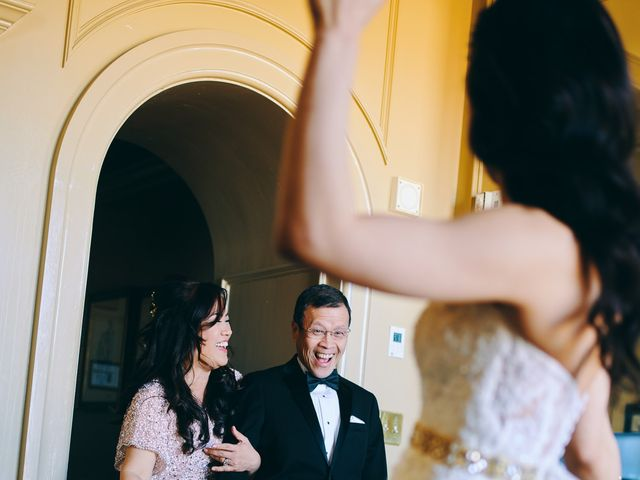 Stephen and Tiffany's Wedding in Houston, Texas 113