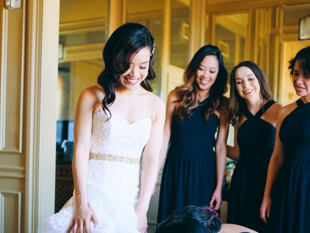 Stephen and Tiffany's Wedding in Houston, Texas 115
