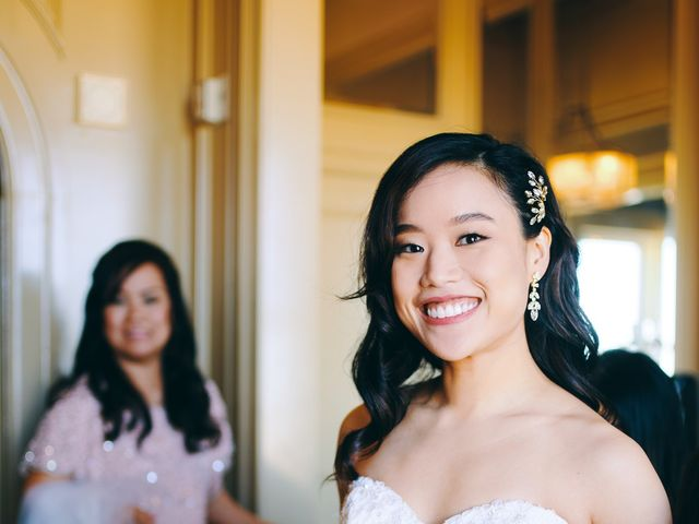 Stephen and Tiffany's Wedding in Houston, Texas 119