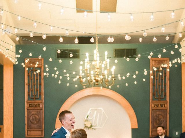 Billy  and Rachael 's Wedding in Shawnee on Delaware, Pennsylvania 2