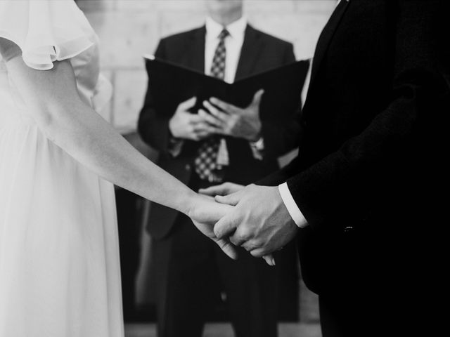 Braxton and Nicole's Wedding in Lindon, Utah 13