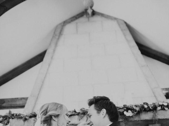 Braxton and Nicole's Wedding in Lindon, Utah 17
