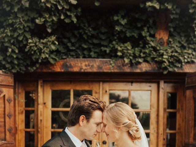 Braxton and Nicole's Wedding in Lindon, Utah 30