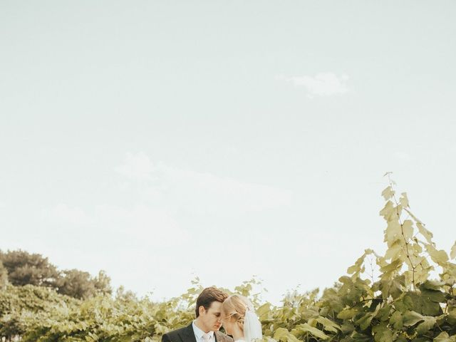 Braxton and Nicole's Wedding in Lindon, Utah 34