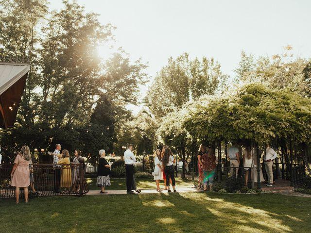 Braxton and Nicole's Wedding in Lindon, Utah 35