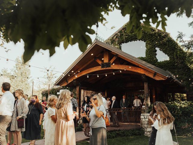 Braxton and Nicole's Wedding in Lindon, Utah 39
