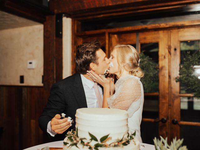 Braxton and Nicole's Wedding in Lindon, Utah 48