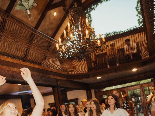 Braxton and Nicole's Wedding in Lindon, Utah 50