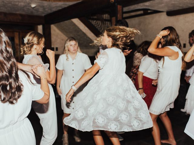 Braxton and Nicole's Wedding in Lindon, Utah 54
