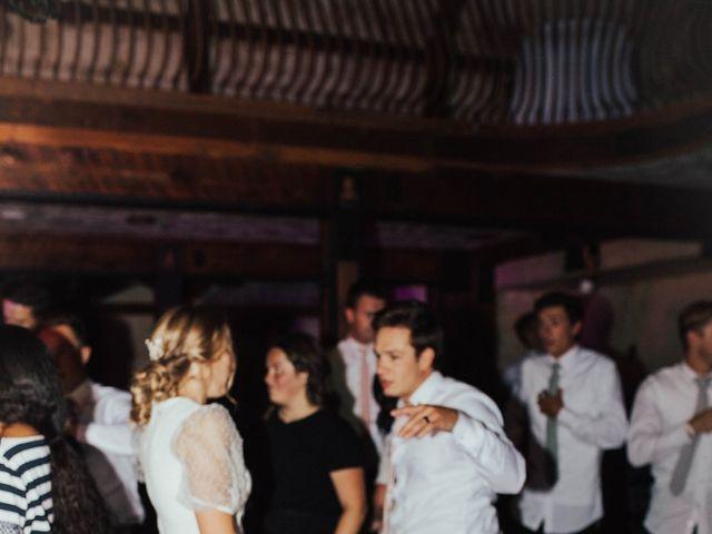 Braxton and Nicole's Wedding in Lindon, Utah 57