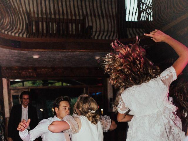 Braxton and Nicole's Wedding in Lindon, Utah 59