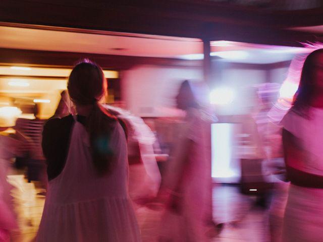 Braxton and Nicole's Wedding in Lindon, Utah 62