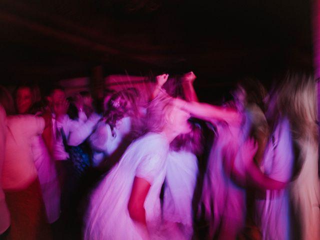 Braxton and Nicole's Wedding in Lindon, Utah 64