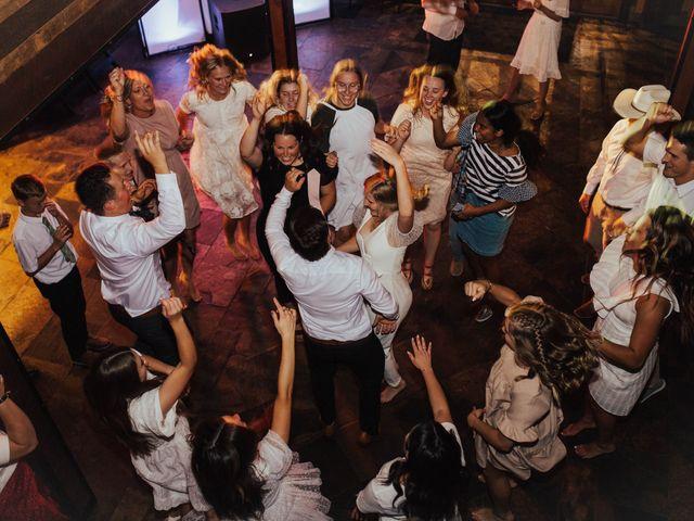 Braxton and Nicole's Wedding in Lindon, Utah 66