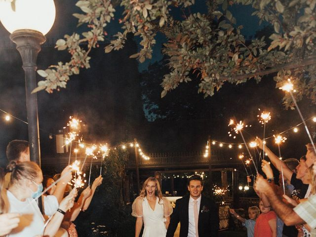 Braxton and Nicole's Wedding in Lindon, Utah 67